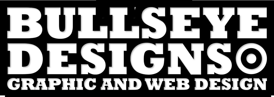 Bullseye Designs Logo