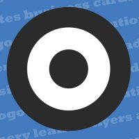 (c) Bullseyedesigns.co.uk