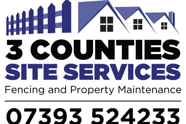 Chris Skinner 3 Counties Site Services logo FINAL