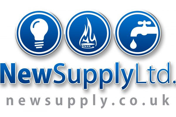 New Supply Ltd logo