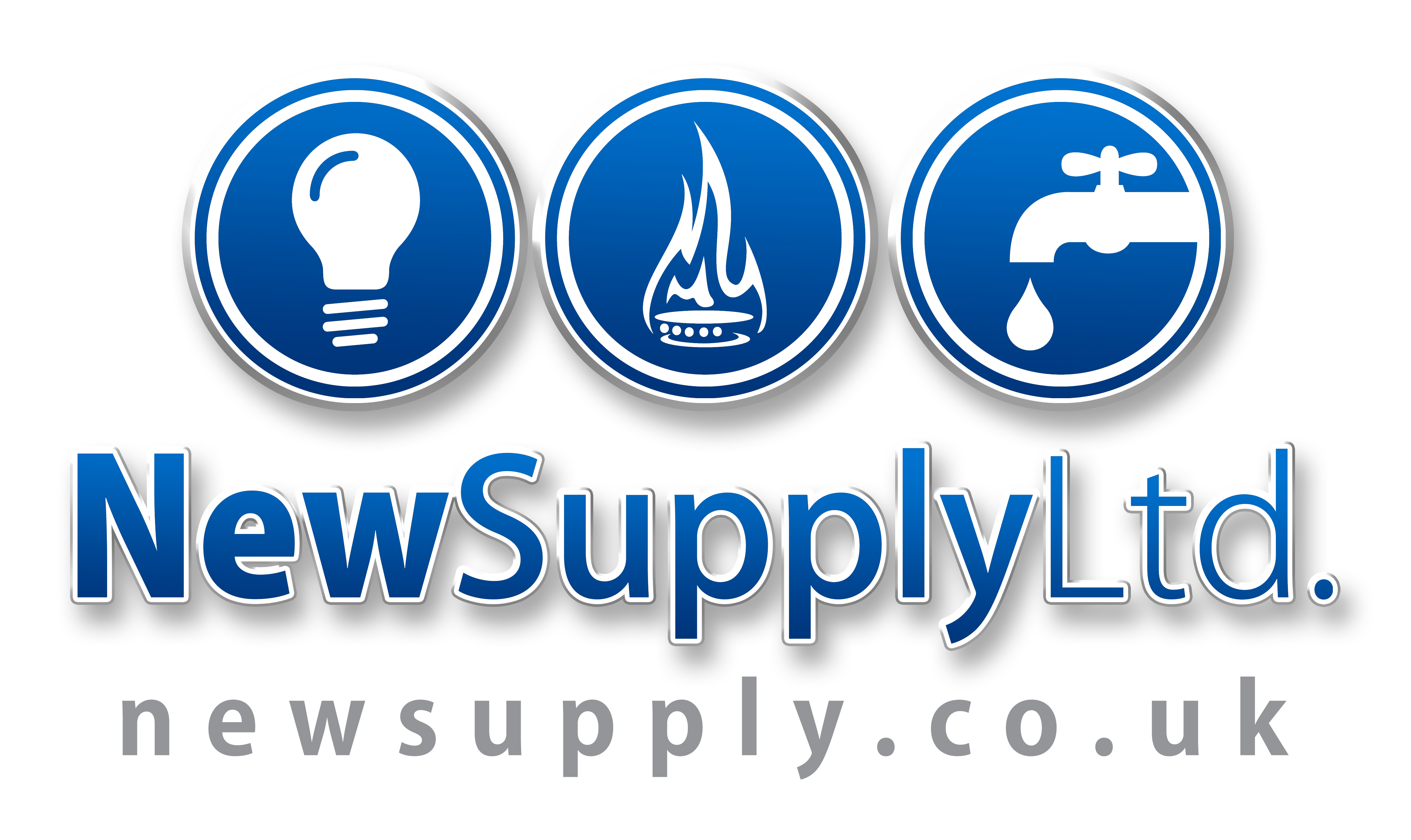 New Supply Ltd logo